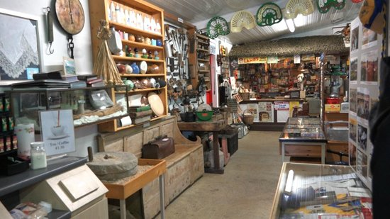 inside of shop.jpg