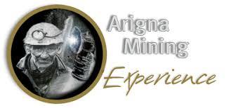 arigna mining experience.jpeg
