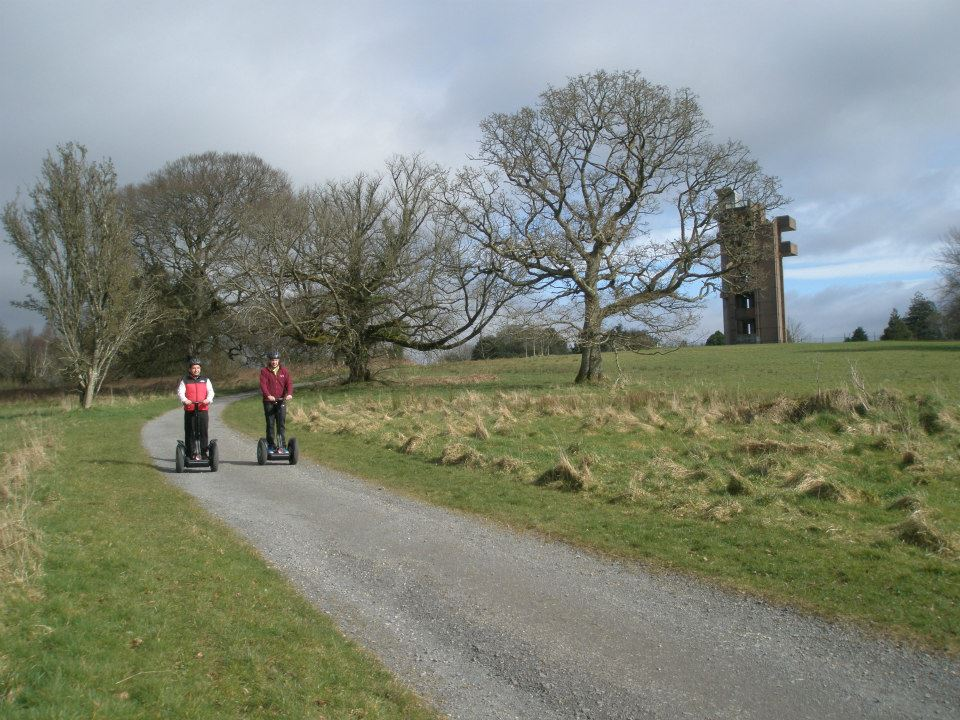 segway pass moylurg tower.jpg