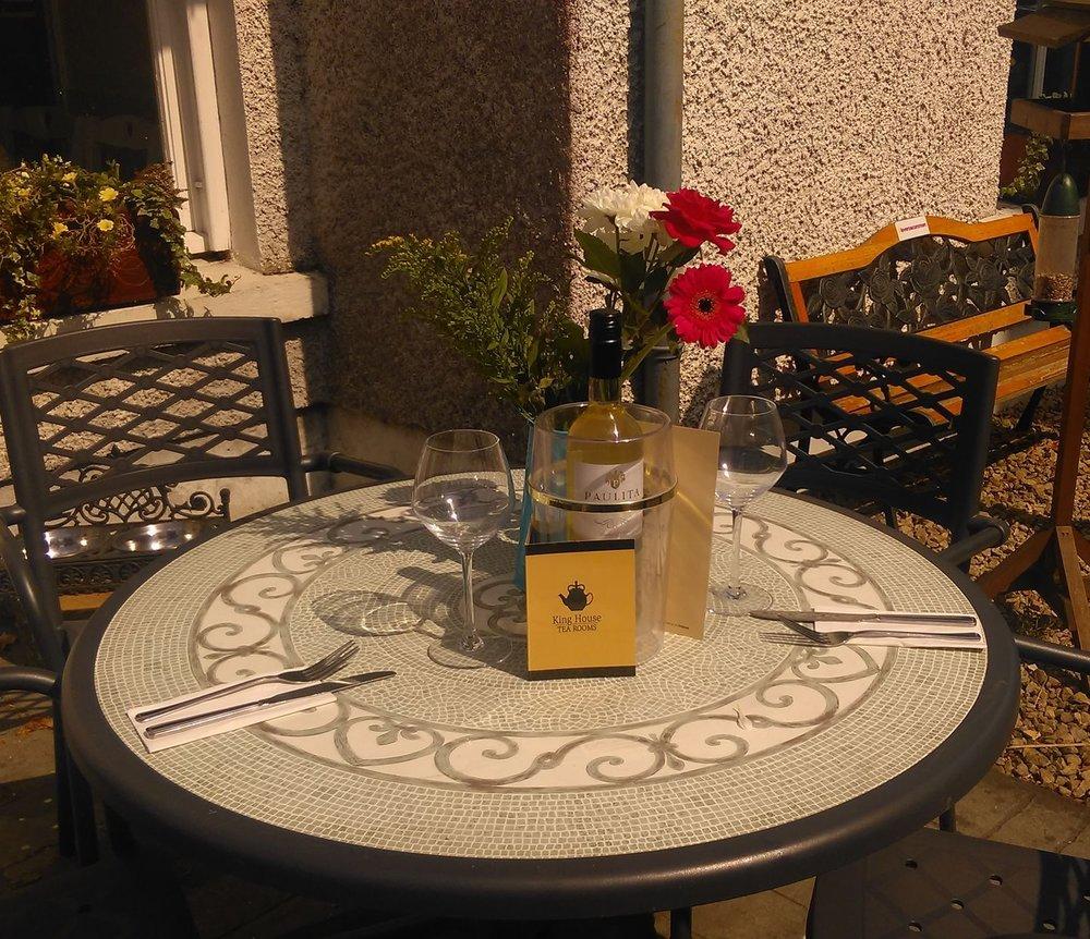 outside table.jpg
