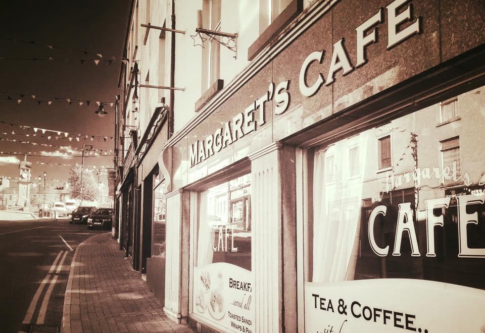 margarets cafe.jpg