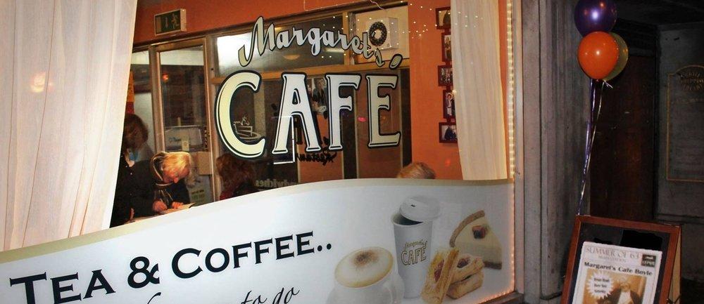 exterior margarets cafe.jpg