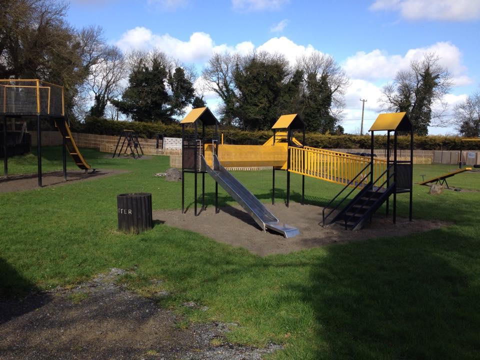 play area 2.jpg