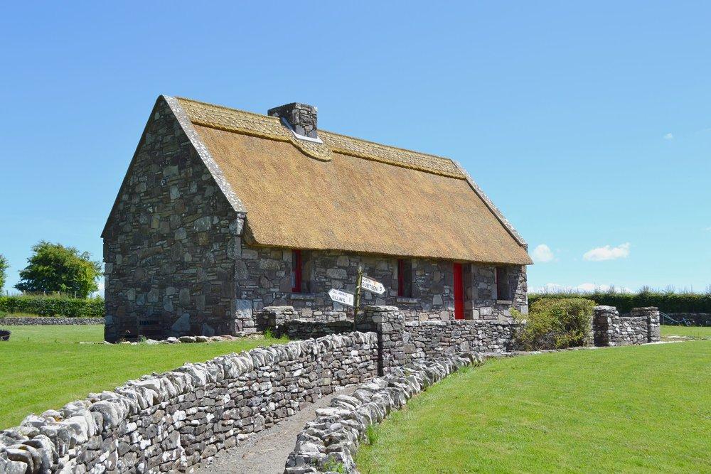 Coleman Cottage.jpg