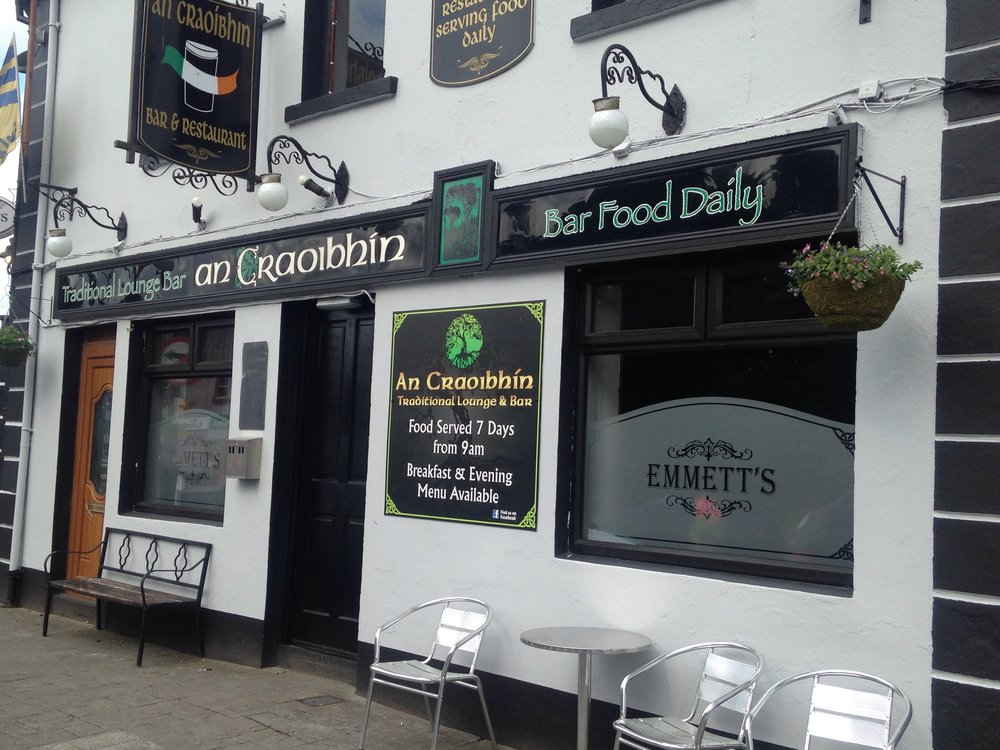An-Craoibhin-Boyle-County-Roscommon