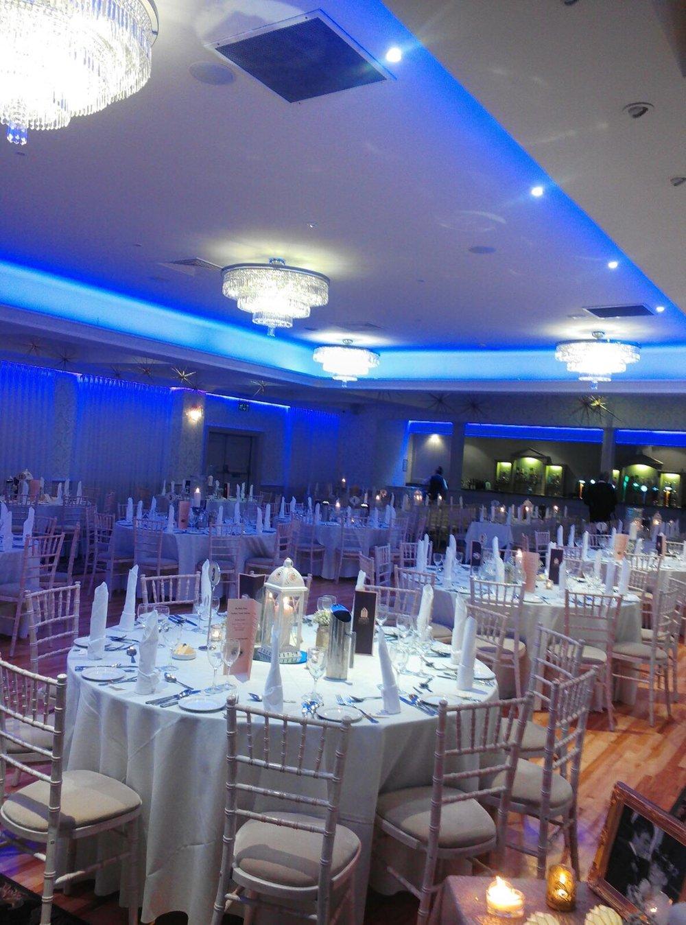 new ballroom.JPG