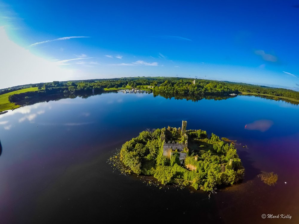 Castle Island Mark Kelly.jpg