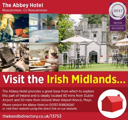 visit the irish midlands.jpg