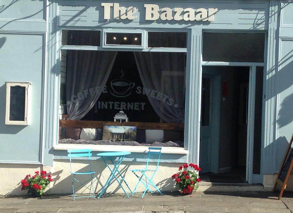 the baazar.JPG