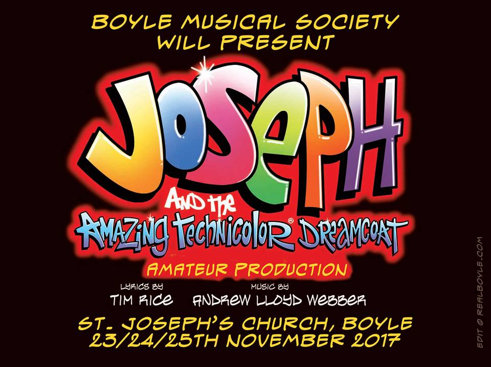 Boyle Musical Joseph.jpg