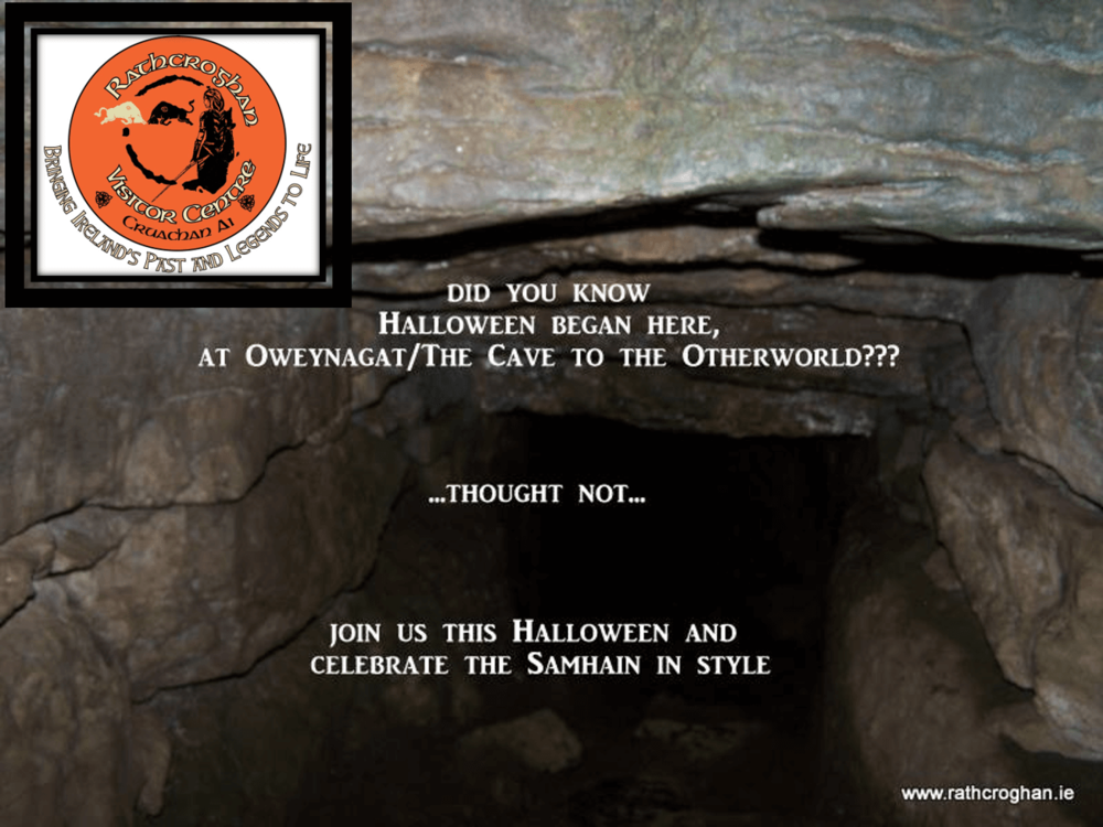 Rathcroghan Visitor Centre Halloween Tour edited (1).png