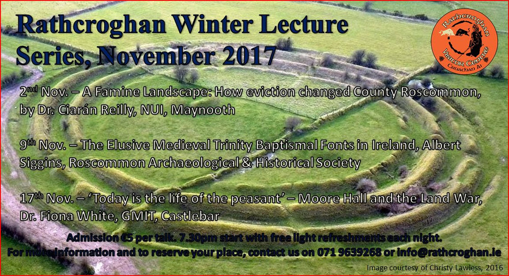 Rathcroghan Winter Lecture.jpg
