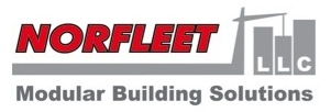 Norfleet Engineers & Construction