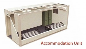 Accomodation-Unit-300x171.jpg