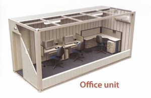 Office-Type-300x194.jpg