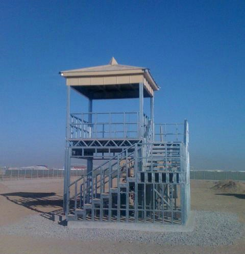 Frame CAD Guard Tower.jpg