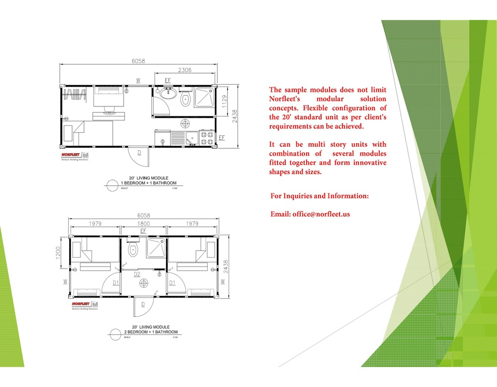 SAMPLE MODULAR TEMPLATES_Page_3.jpg
