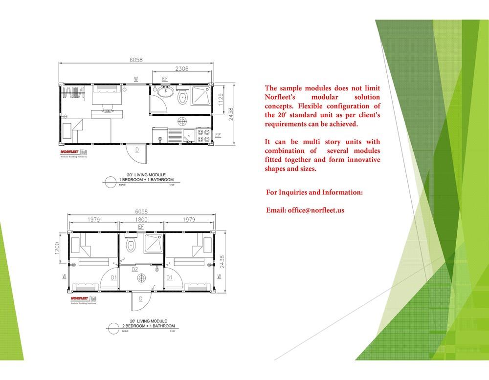 SAMPLE MODULAR TEMPLATES_Page_3.jpg