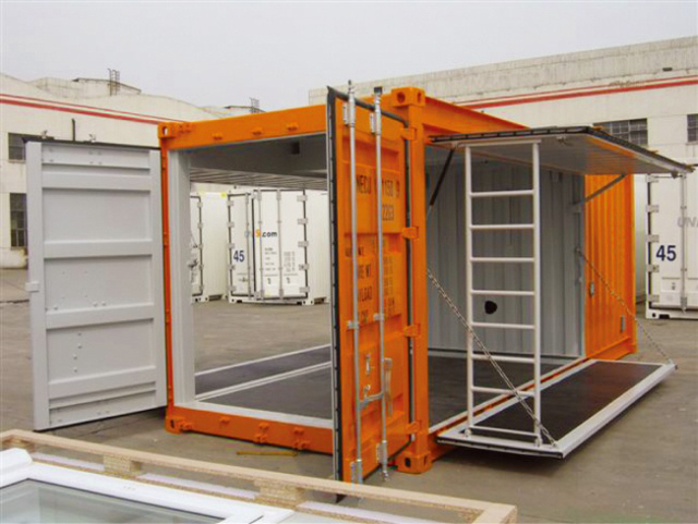 20ft-open-sided-container-3.jpg