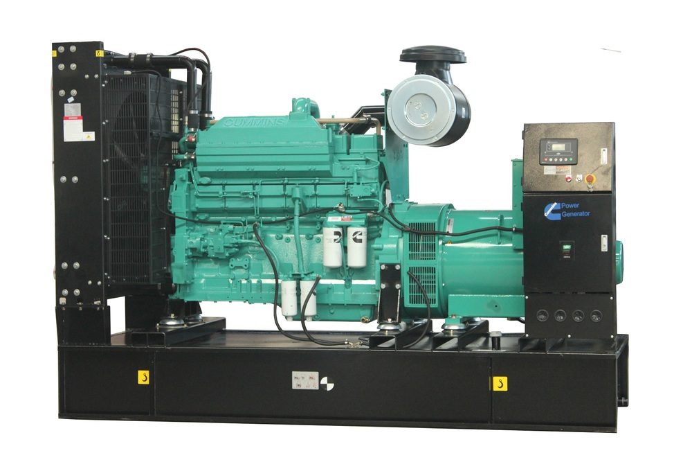 Cummins Open Genset.jpg