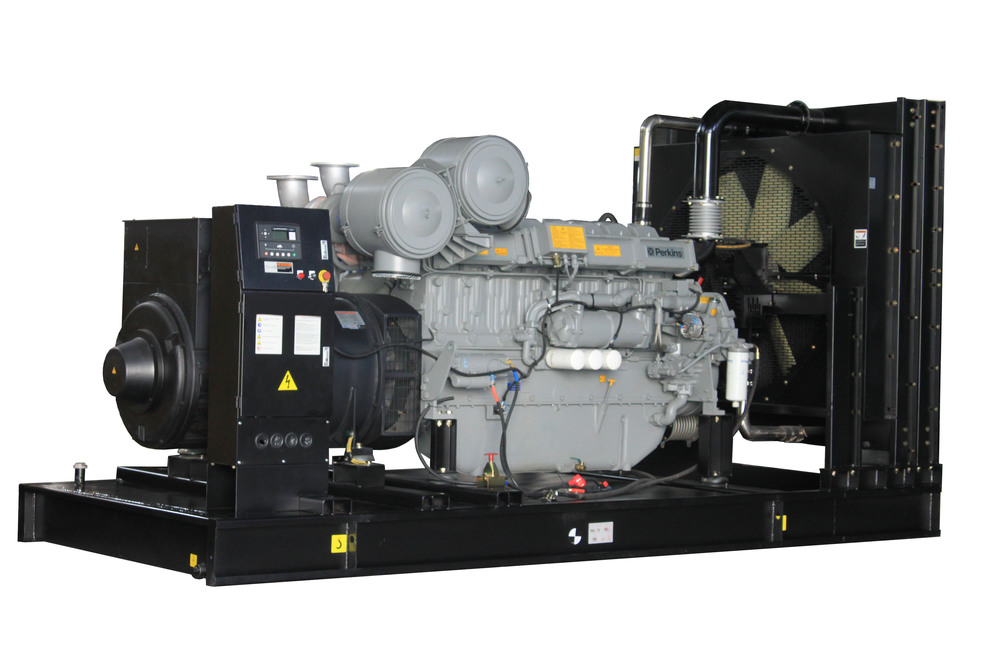 Perkins Open Genset.jpg