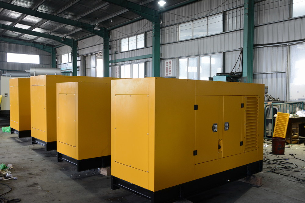 power_generator_with_strong_style_color_b82220_isuzu_strong_engine_stamford_alternator_water_cooling_system_30kva_at_50hz.jpg