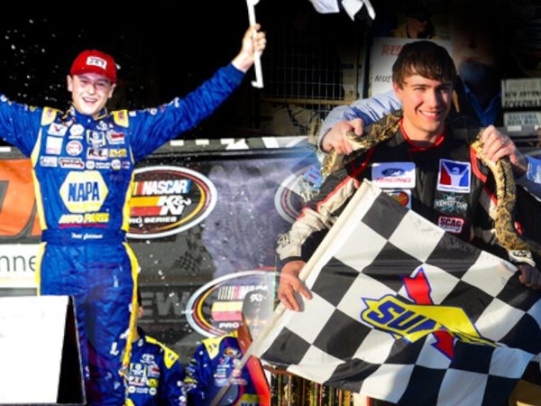 Breaking Down the Historic Battle for the #STDraft No. 1 Pick -TyMajeski , -ToddGilliland.jpg