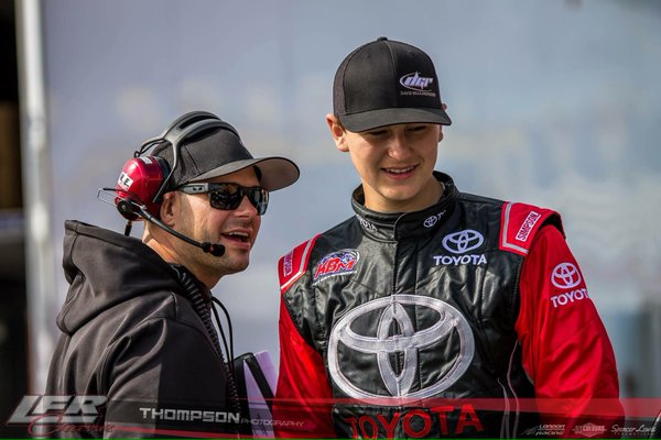 This is DavidGilliland & ToddGilliland_ photo is still has to one of our favourite taken this year!.jpg