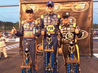 Riley Herbst, Todd Gilliland and Chris Eggleston  (Photo by Sal Sigala Jr.).png