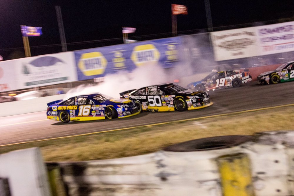 Todd Gilliland - Chris Eggleston Racing Action.jpg