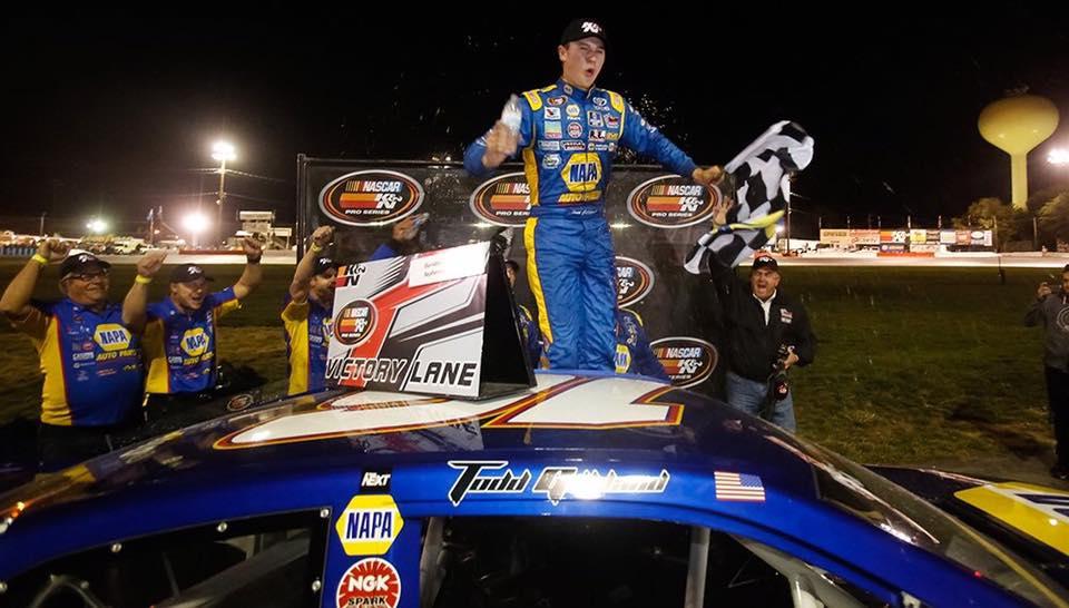 Winner @ Meridian Speedway.jpg