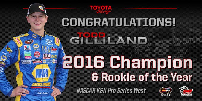Todd Gilliland #KNWest champion in series (0).jpg