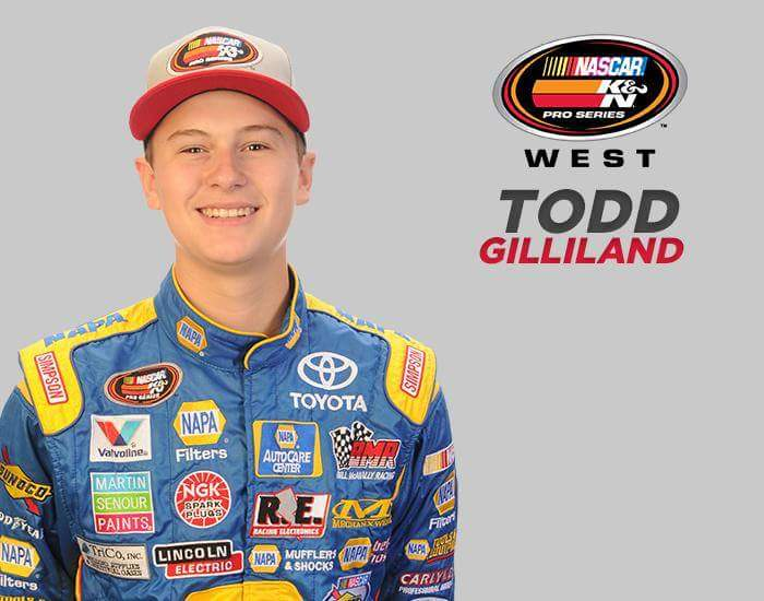 Todd Gilliland #KNWest champion in series (5).jpg