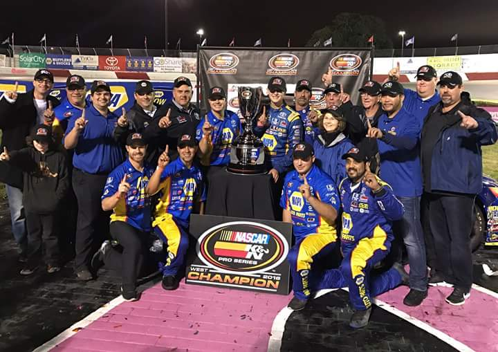 Todd Gilliland #KNWest champion in series (2).jpg
