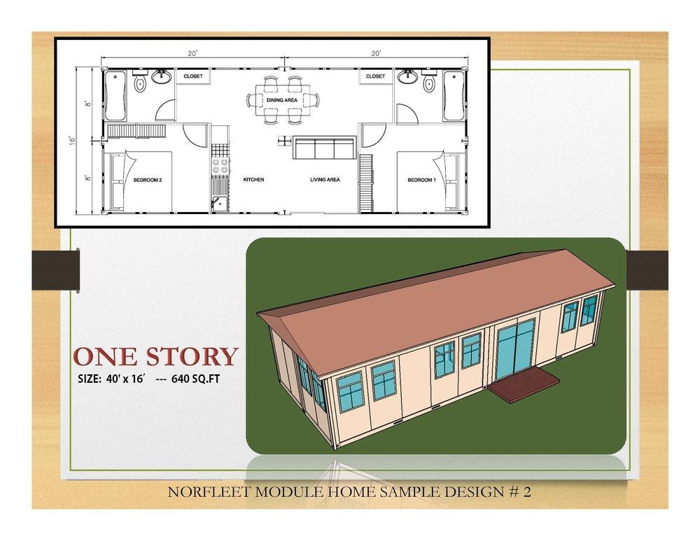 Modular Home Presentation_Page_03.jpg