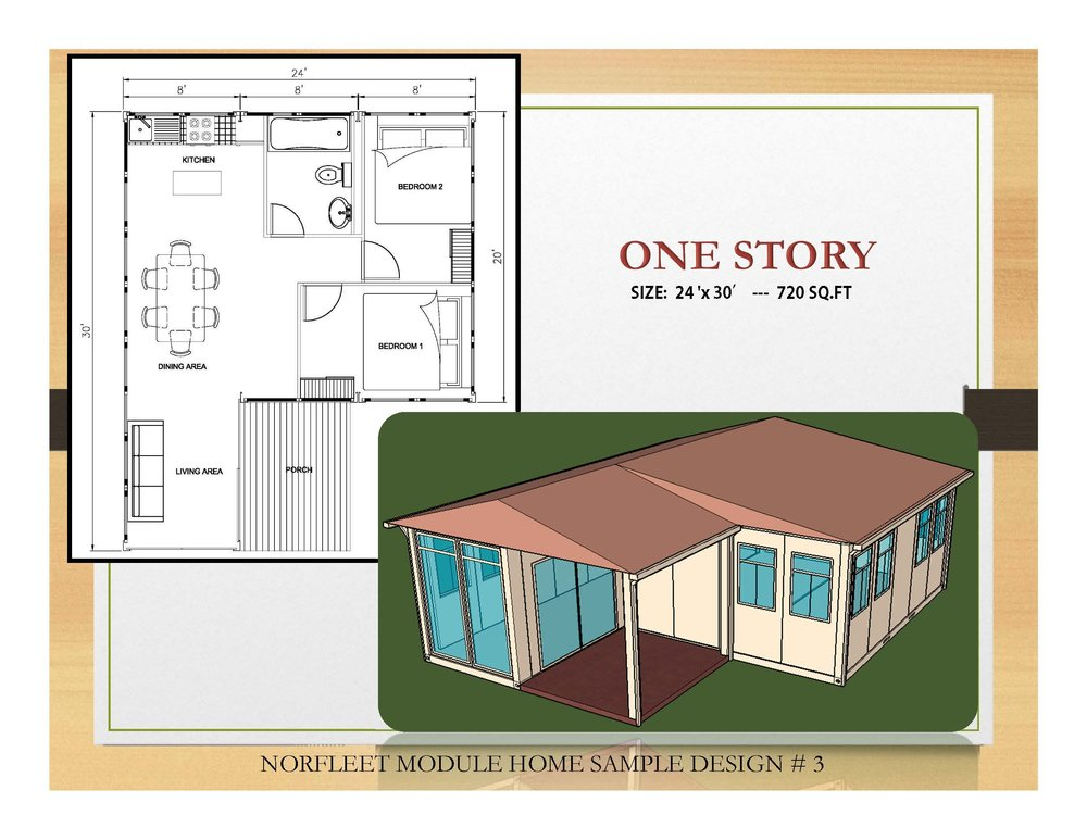 Modular Home Presentation_Page_04.jpg