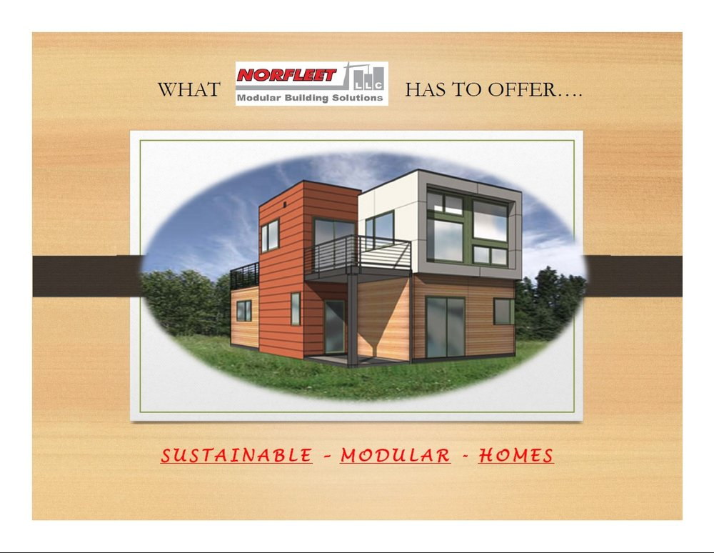 Modular Home Presentation_Page_06.jpg