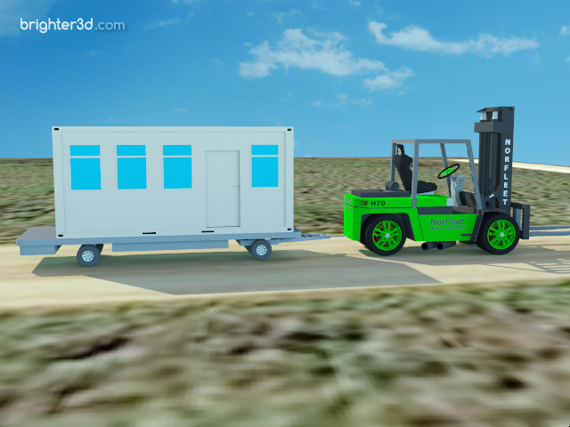 POU Office on Wheels.png