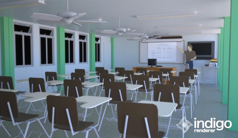 Classroom Interior 4.png