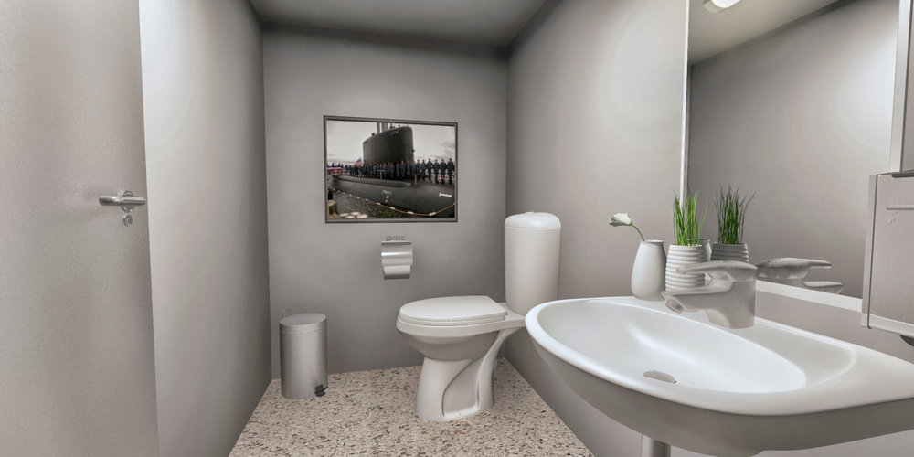 INTERIOR - BATHROOM.jpg
