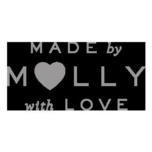 Molly-Leonard-Logo.png