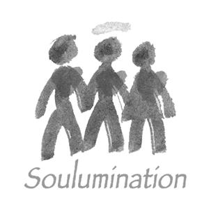 Soulumination-Logo.png