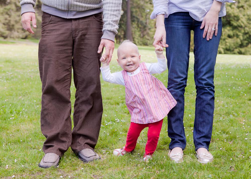 Handsaker Family-106.jpg
