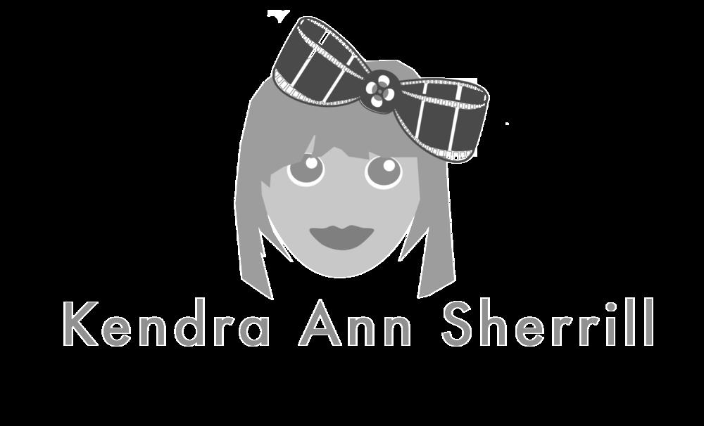 Kendra.png