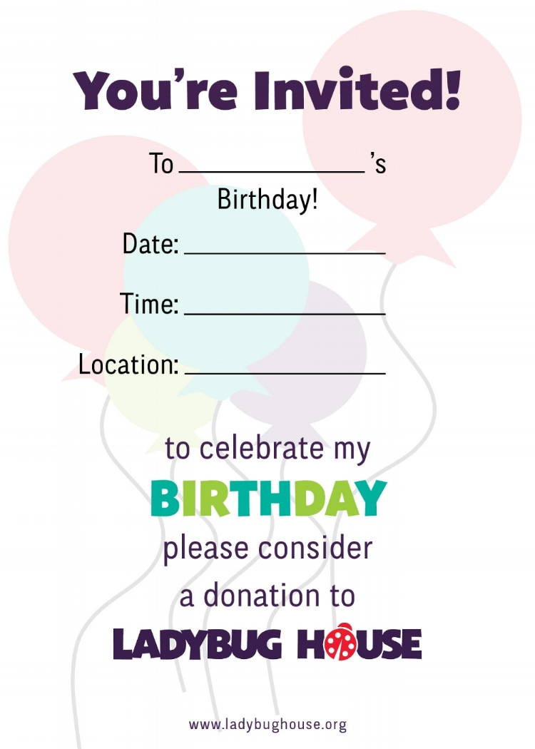birthday invite_purple.jpg