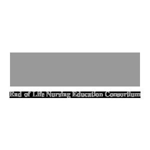 ELNEC-Logo.png