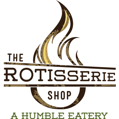 Catering and Dinner Restaurant | The Rotisserie Shop | Kennesaw GA