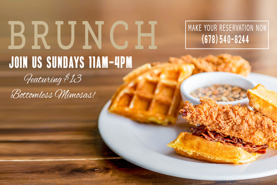 brunch graphic-for home page.png