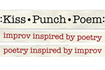 Kiss Punch Poem.jpeg