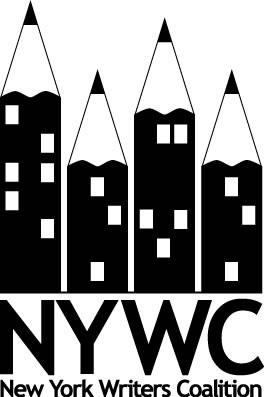 NYWC.jpeg